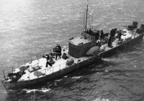 По случаю Дня Военно-морского флота можно вспомнить много примеров подвигов, совершенных советскими моряками в годы войны