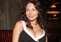 Преподаватель Бочкаревой раскрыла секрет успеха актрисы: