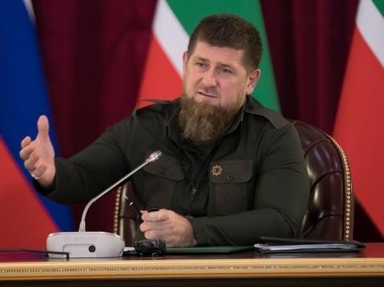 «Так дело не пойдет!»: Кадыров прокомментировал поражение Емельяненко от Исмаилова