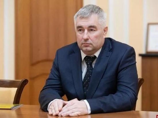 И.о директора «Псковавтодора» посмертно наградили медалью «За заслуги перед Псковской областью»