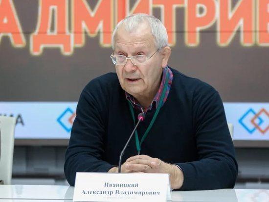 Олимпийского чемпиона из Петербурга нашли мертвым в Подмосковье
