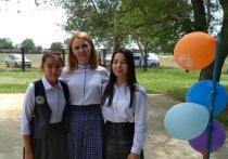 Калмыцкий педагог победила в олимпиаде по нанотехнологиям