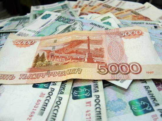 ad881a37087177e69c785a120d0b0ab6 - Forbes назвал российских миллиардеров, разбогатевших при пандемии