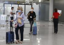 Германия: Fraport готов к бесплатному тестированию пассажиров