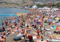 Сезон провальным не будет: эксперты оценили перспективы Крыма-2020