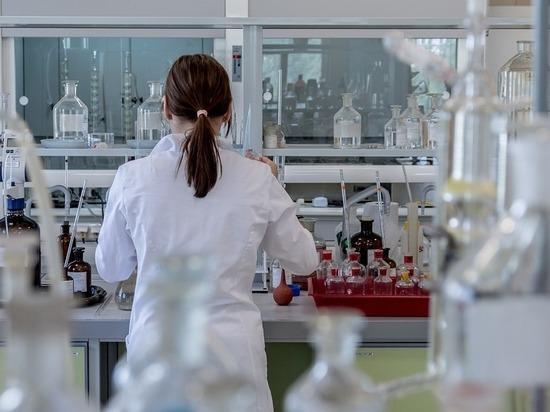 За сутки коронавирус в Петербурге выявили у 175 человек