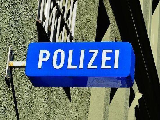 Немец обнаружил при ремонте сберкнижку на 41 000 евро и боеприпасы