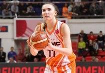 Российская женская сборная по баскетболу — команда молодая, и сезон ей предстоит непростой: в ноябре этого года и феврале 2021-го осталось сыграть четыре матча в квалификации чемпионата Европы, финальный турнир которого пройдет во Франции и Испании 17-27 июня 2021 года