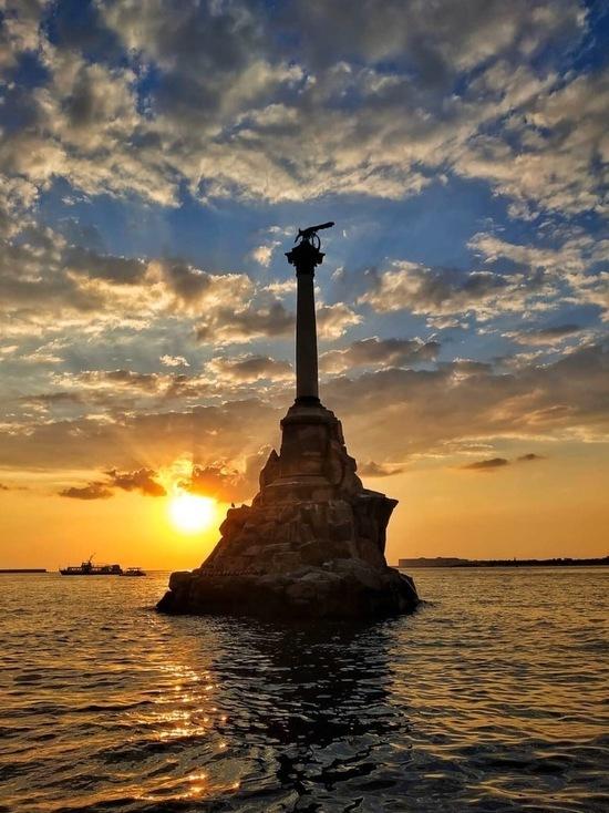 Курортный сезон-2020: всё об отдыхе и ценах в Севастополе