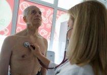 Онищенко перечислил специфические симптомы коронавируса
