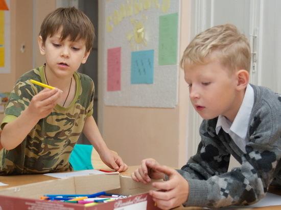 Кружки и секции для ивановских детей начнут работу с 1 августа