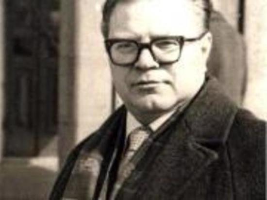На 85-м году ушёл из жизни первый министр образования Хакасии
