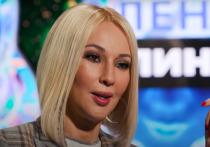 Кудрявцева и Гузеева матом отреагировали на попадание в скандальный рейтинг
