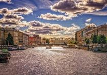 В Петербурге сняли массу ограничений: что открылось 27 июля