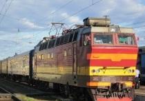 Кировчане могут уехать на поезде в Кисловодск за полцены