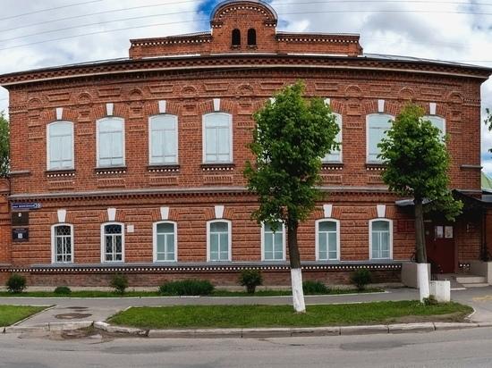 Музей истории города Йошкар-Олы откроется 28 июля