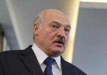 Президент Белоруссии Александр Лукашенко считает, что уборочная кампания для страны сейчас важнее, чем предстоящие в августе президентские выборы