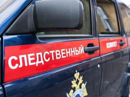 В Чебоксарах пациент разбился, выпав с пятого этажа больничного корпуса