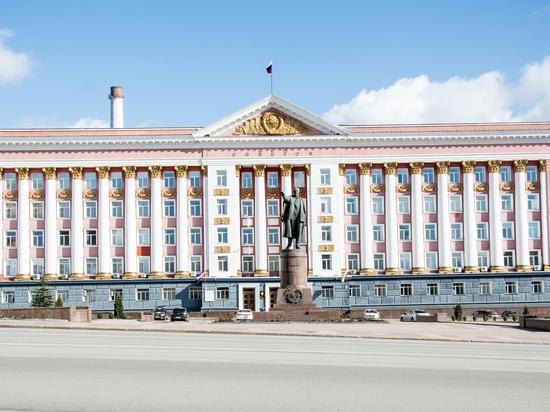 Глав районов Курской области проверили на эффективность