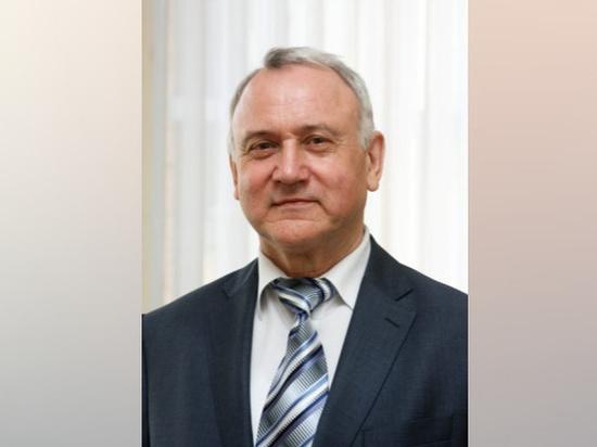 Руководителя музколледжа могут сделать почётным гражданином Кирова