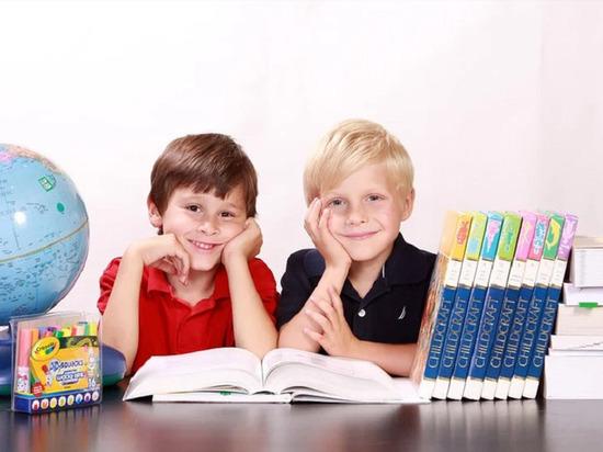 Капремонт и спортплощадка: школа в Пурпе преобразится к началу учебного года