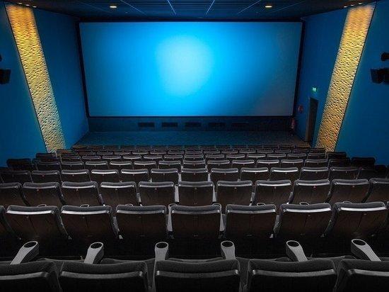 Кинотеатры в Башкирии могут открыть с 15 августа