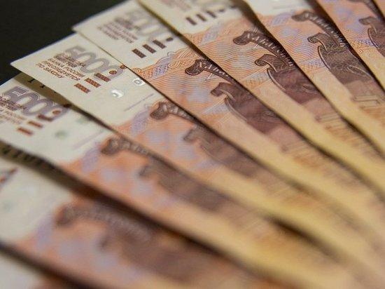 В Марий Эл получили финансирование 13 важных социальных выплат