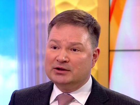 Объявленный в международный розыск Константин Свитнев утверждает, что готов подтвердить родство заказчиков с детьми