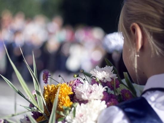 К 1 сентября в Петербурге откроют семь школ и 12 детсадов