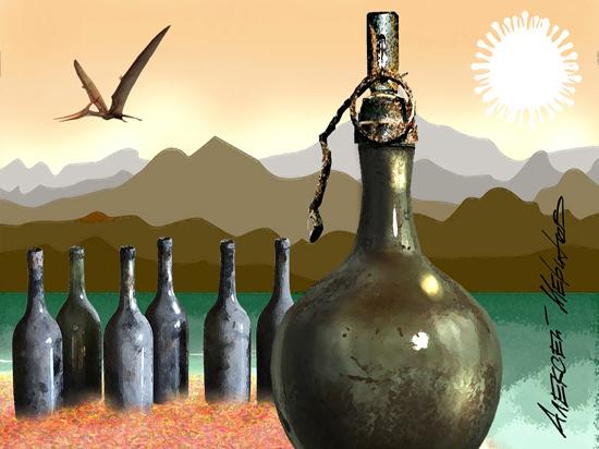 8096be72c3ecca7dbc63b81d2207fedf - На Черном море небывало подорожал алкоголь