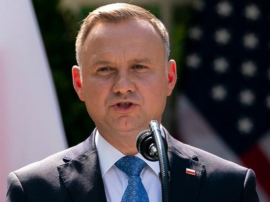 В Варшаве соглашение, защищающее женские права, сочли идеологически вредным