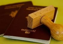 Россияне резко заинтересовались иностранным гражданством на фоне пандемии