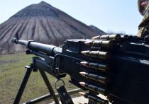 В Донбассе объявили очередное перемирие: что изменилось
