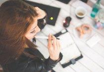 Труд и мотивация: как работать и успевать жить