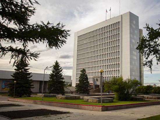 На выборы в Заксобрание Новосибирской области партии готовы потратить 56 млн
