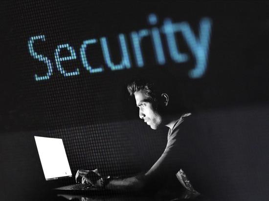 Эксперт рассказал об опасности популярных паролей у россиян