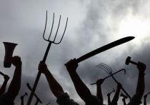 «Ноги ему переломать и – на кол»: сигарета в соборе Читы разожгла соцсети