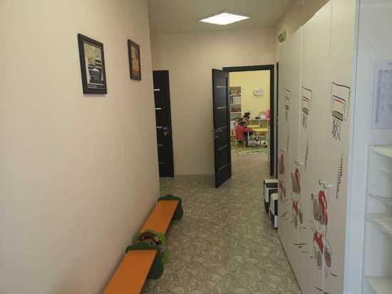 В Ноябрьске открылась бесплатная гостиница для жертв домашнего насилия