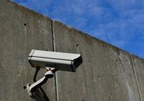 80 камер видеонаблюдения установят на Комсомольском озере в Ставрополе