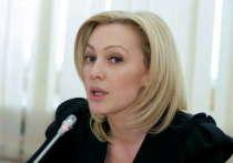 Вице-спикер Госдумы рассказала об ужесточении антитабачного законодательства