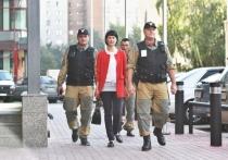 На женщину в Новосибирске напала толпа разъяренных алкоголичек