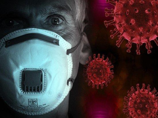 В Челябинской области из-за коронавируса умерла 42-летняя женщина