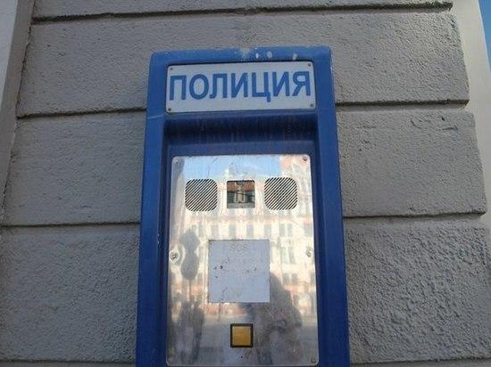 В погоне за биткоинами: Врач отдал мошенникам 800 тысяч рублей