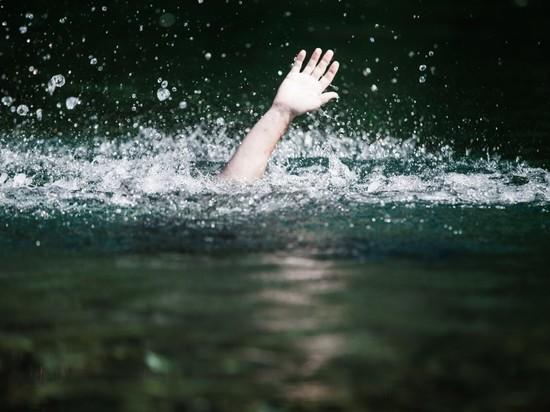 В Йошкар-Оле снова утонул человек