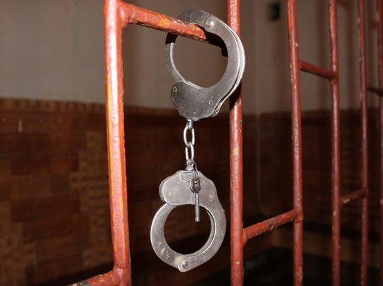 В Кинешме арестовали работника автосервиса, угнавшего машину, оставленную ему для ремонта