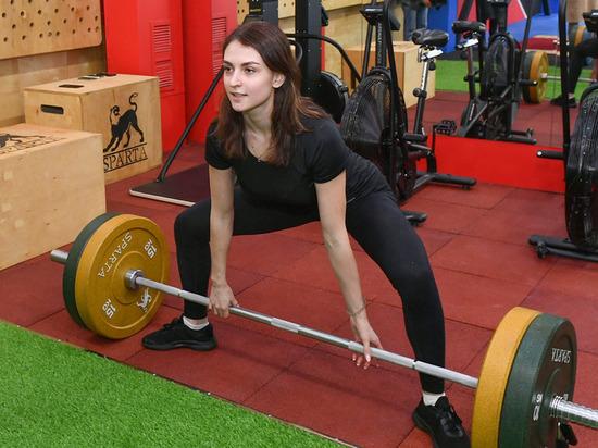 На Ямале открываются фитнес-центры, а спортсменам разрешат выезжать на соревнования