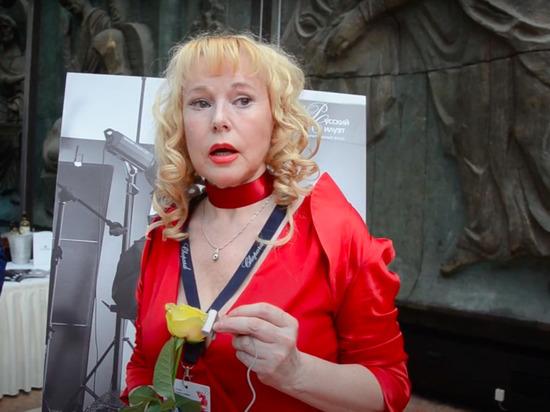 Елена Кондулайнен угодила вреанимацию, еесостояние ухудшилось