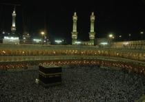 Хадж в Мекку решили сделать малолюдным: миллионы верующих останутся дома