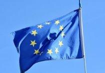 СМИ: Евросоюз продлит запрет на въезд для россиян