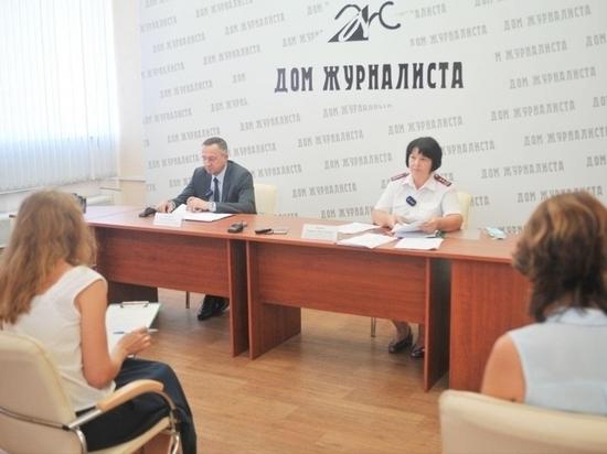 Омский Роспотребнадзор рассказал о продлении масочного режима